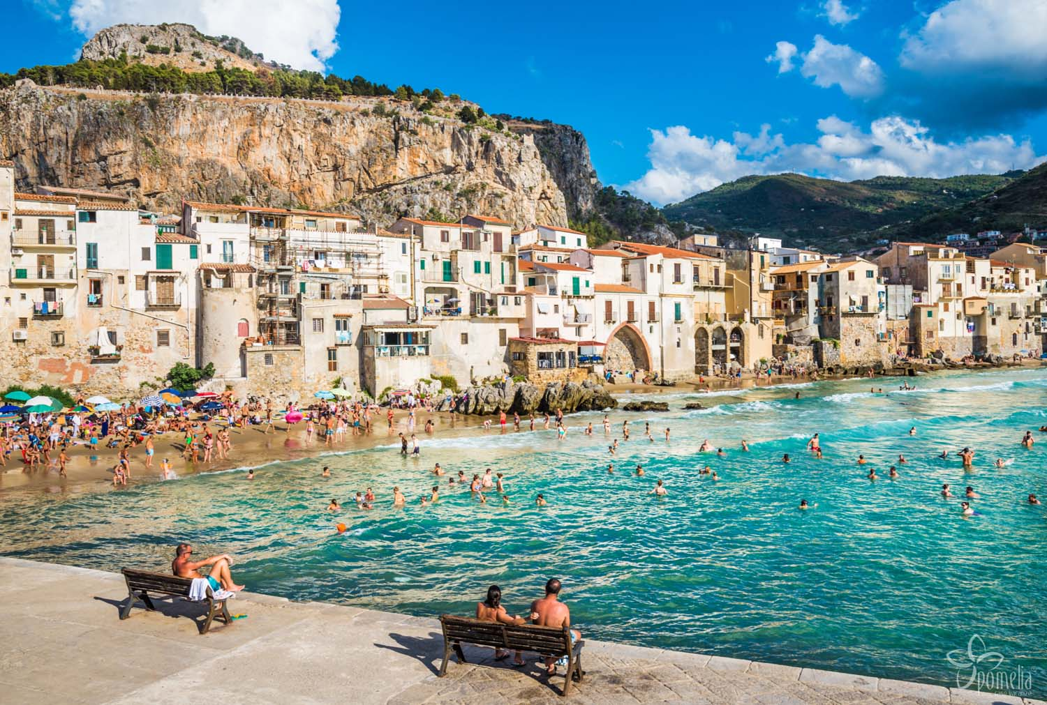 7 top things to do in sicily pomelia for Salina sicily things to do