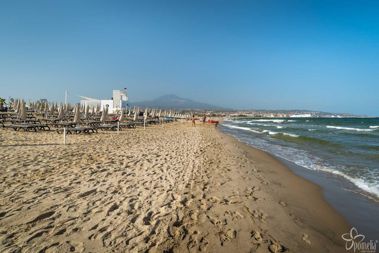 Robados en la playa (79 fotos) Todo lo que