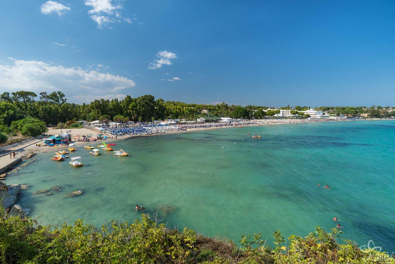 ними пляж фонтане бьянке отзывы старых кварталов перми
