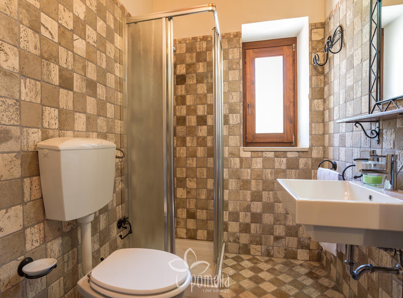 Villa Cammaratini   Bathroom